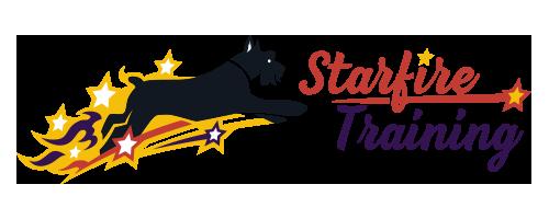 Starfire Dog Training